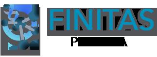 finitas-pharma-logo