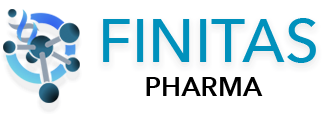 finitas-pharma-logo